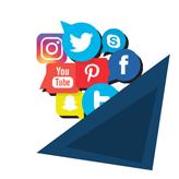 Sosyal Ağ Platformları