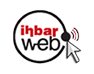 ihbarweb.org.tr